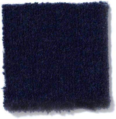 Philadelphia Commercial Emphatic 36 Black Sapphire 79465_50179