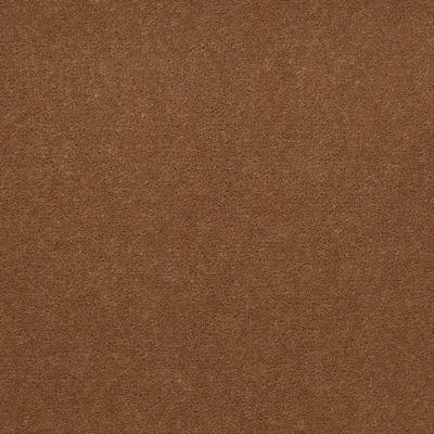 Philadelphia Commercial Emphatic 36 Craftsman Tan 79721_50179