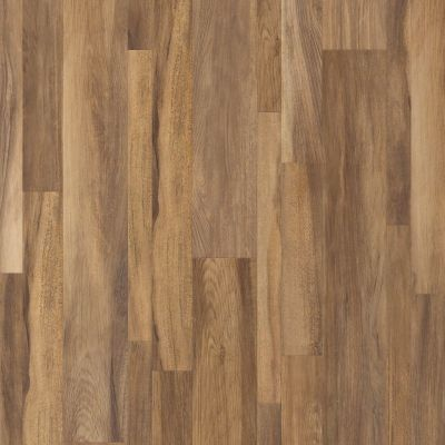 Shaw Floors SFA Largo Mix Plus Gran Sasso Jatoba 00608_501SA
