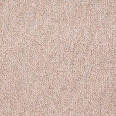 Philadelphia Commercial Winchester Berber Beige 49100_50247