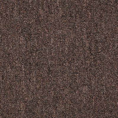 Philadelphia Commercial Winchester Brown Leather 49705_50247