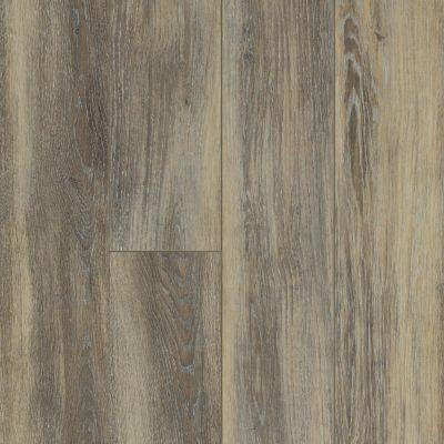 Shaw Floors Resilient Residential Tawas Bayplus Sabbia 00161_502GA