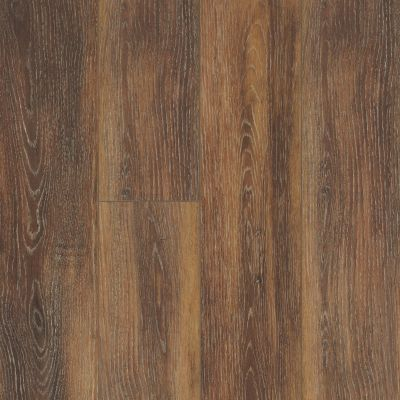 Shaw Floors Vinyl Residential Tawas Bayplus Arancia 00621_502GA