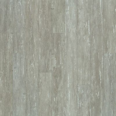 Shaw Floors SFA Largo Plus Leone 00538_502SA