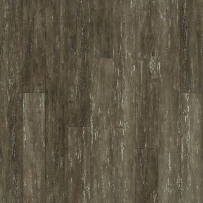 Shaw Floors SFA Largo Plus Etna 00714_502SA