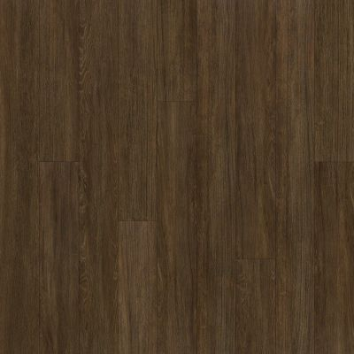 Shaw Floors SFA Largo Plus Terza Grande 00733_502SA