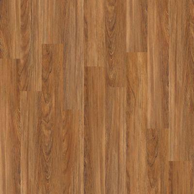 Shaw Floors SFA Teak 00603_503SA