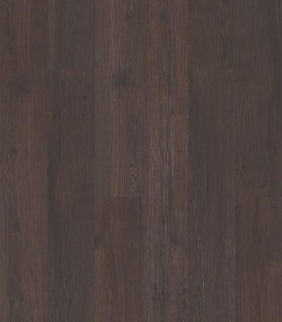 Shaw Floors SFA Casa Plus Marrone 00724_503SA