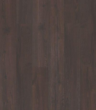 Shaw Floors SFA Casa Plus Marrone 00724_503SA