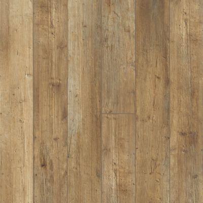 Shaw Floors Resilient Residential Grand Marais5″plus Touch Pine 00690_505GA