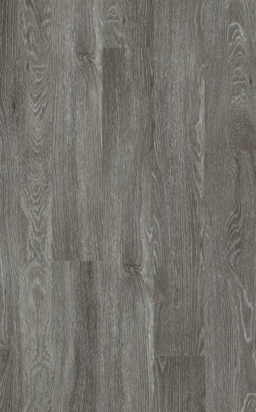 Shaw Floors SFA Mantua Plus Pola 00590_505SA