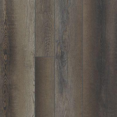 Shaw Floors Resilient Residential Grandmaraismixplus Blackfill Oak 00909_506GA