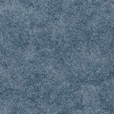 Shaw Floors Shaw Flooring Gallery Lockwood Paradise Blue 00400_5073G