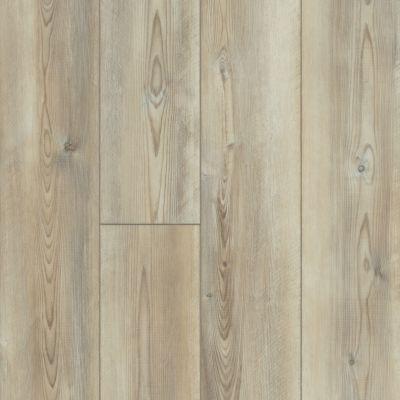 Shaw Floors Vinyl Residential Grand Marais 7″ Cut Pine 01005_507GA