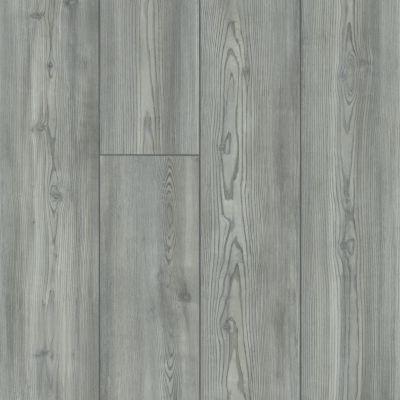 Shaw Floors Resilient Residential Grand Marais 7″ Fresh Pine 05052_507GA