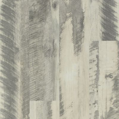 Shaw Floors SFA Gray Barnwood 00142_509SA