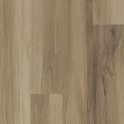 Shaw Floors SFA Paramount 512g Plus Almond Oak 00154_510SA