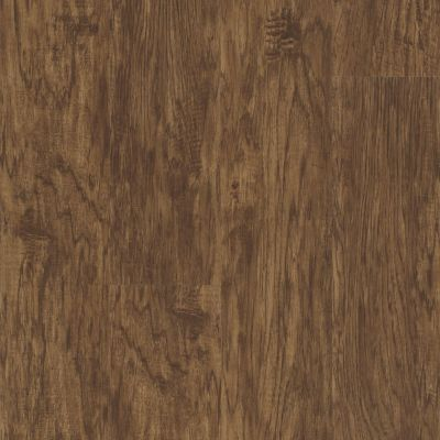 Shaw Floors SFA Paramount 512g Plus Sienna Oak 00452_510SA