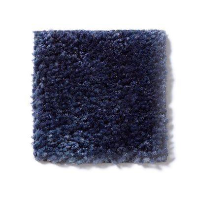 Shaw Floors Tenacious Nile Blue 00402_51469