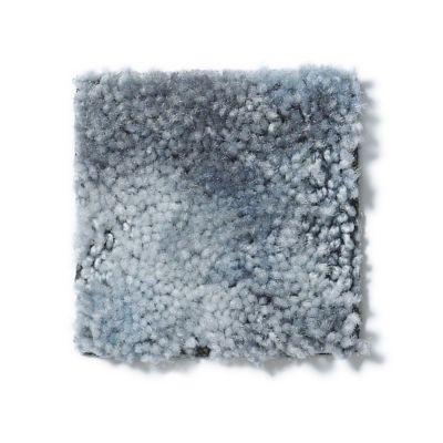 Shaw Floors Tenacious Platinum 00500_51469