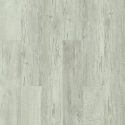 Shaw Floors SFA Mountain Pine 720c Plus Distressed Pine 00164_515SA