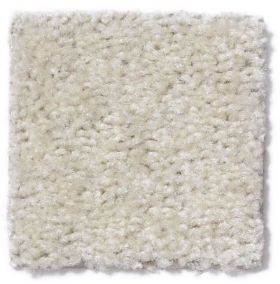 Shaw Floors SMP Punctuate Sand Trap 35190_51635