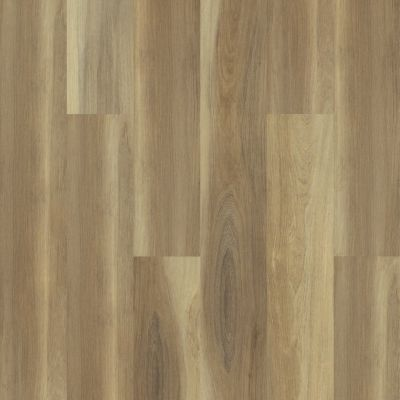 Shaw Floors Resilient Residential Whiskey Oak 720c Plus Shawshank Oak 00168_516SA