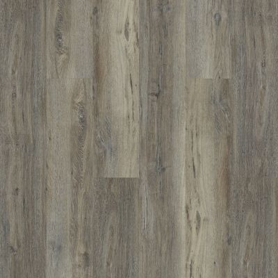 Shaw Floors SFA Aged Oak 720c Plus Silver Oak 05003_517SA