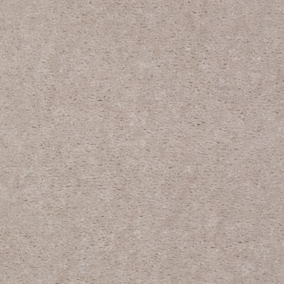 Shaw Floors Atherton Vapor 29111_52029