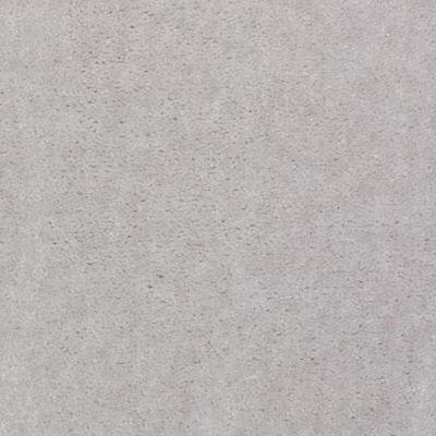 Shaw Floors Atherton Jack Frost 29500_52029