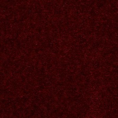 Shaw Floors Atherton Crushed Berry 29802_52029
