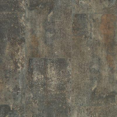 Shaw Floors Vinyl Home Foundations Turninstone 720c Plus Ridge 00581_521RG