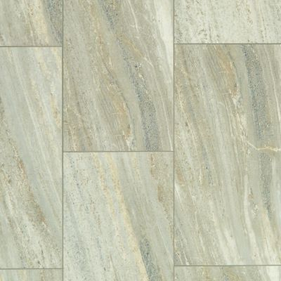 Shaw Floors Vinyl Home Foundations Turninstone 720c Plus Boulder 00585_521RG