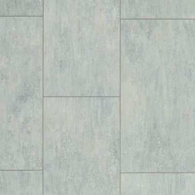 Shaw Floors Resilient Property Solutions Mineralite 720c Plus Pebble 00599_522RG