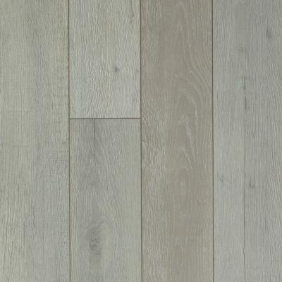 Shaw Floors SFA Michelangelo HD Plus Nebbia Oak 05014_522SA