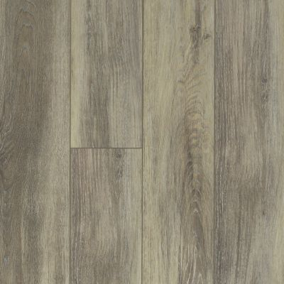 Shaw Floors SFA Sabine Hill Plus Delfino 00577_523SA