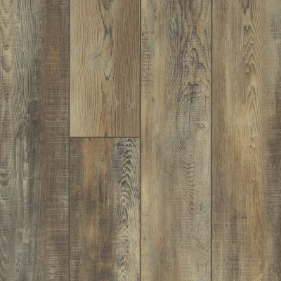 Shaw Floors SFA Antica HD Plus Saggio 00159_524SA