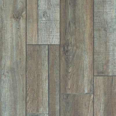 Shaw Floors SFA Antica HD Plus Pergolato 05043_524SA