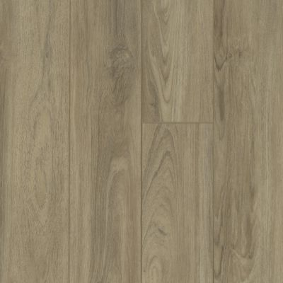 Shaw Floors SFA Antica HD Plus Capri 07048_524SA