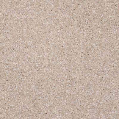 Shaw Floors SFA Spartan Utterly Beige 00106_52548