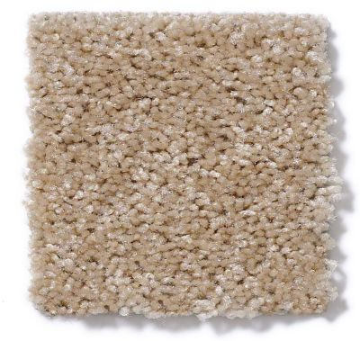 Shaw Floors SFA Spartan Toasted Coconut 00108_52548