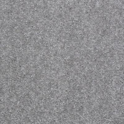 Shaw Floors SFA Spartan Silver Streak 00501_52548