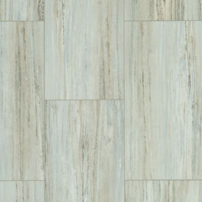 Shaw Floors Resilient Residential Granite 00579_525SA