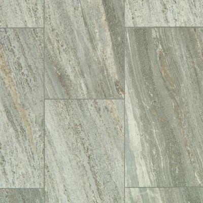 Shaw Floors SFA Stone Works 720c Plus Cavern 00584_525SA