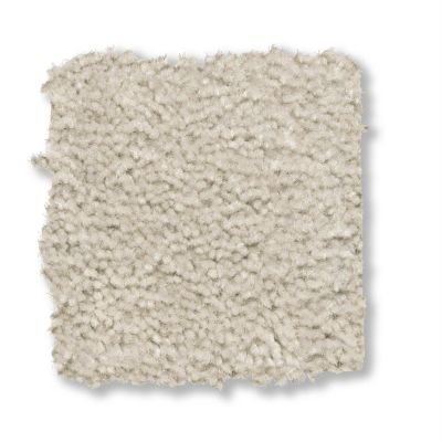 Shaw Floors Cloud Nine Parchment 57104_52657