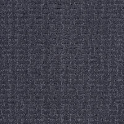 Shaw Floors Shaw Flooring Gallery So You Denim Blues 00400_5281G