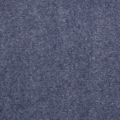 Shaw Floors Hawkeye II Gracious Blue 00401_52A35