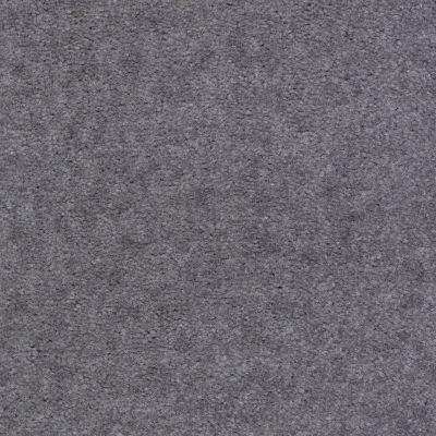 Shaw Floors Hawkeye II Granite Falls 00510_52A35