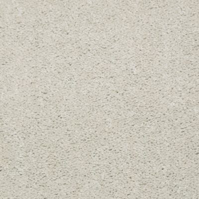 Shaw Floors Shaw Floor Studio Textured Story 15 Alabaster 55100_52B76
