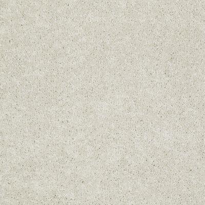 Shaw Floors Shaw Floor Studio Textured Story 15 Ivory Tint 55101_52B76